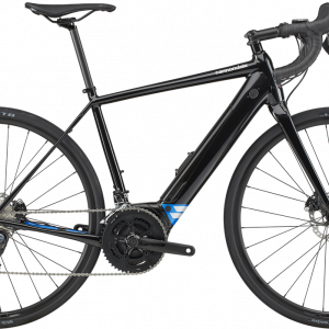 Gravel Bike elettrica