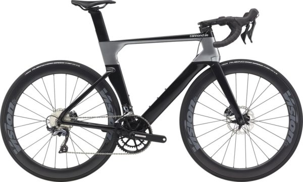Cannondale SystemSix Carbon Ultegra 2020