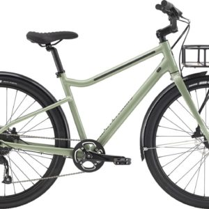 CANNONDALE  Treadwell EQ / EQ Remixte 2020
