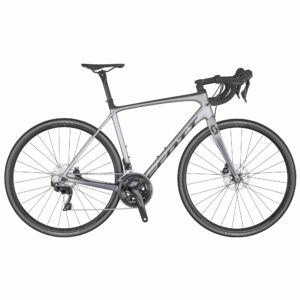 SCOTT ADDICT 20 DISC 2020