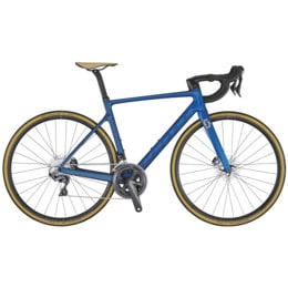 SCOTT ADDICT RC 30 2020