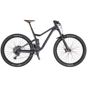 SCOTT GENIUS 950 2020