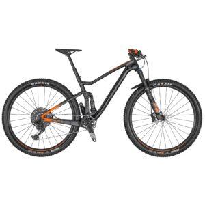SCOTT SPARK 920 2020