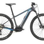 CANNONDALE  Trail Neo 2 2020