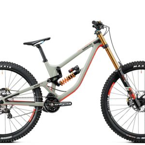 "SARACEN MYST TEAM 29"" 2020"