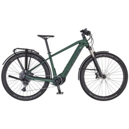 SCOTT AXIS ERIDE 10 MEN 2020