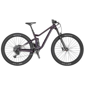 SCOTT CONTESSA GENIUS 920 2020