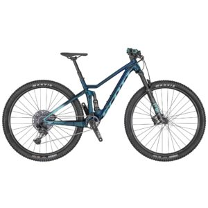 SCOTT CONTESSA SPARK 920 2020