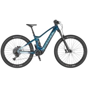 SCOTT CONTESSA STRIKE ERIDE 920 2020