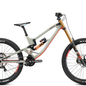 "SARACEN MYST TEAM 27.5""  2020"