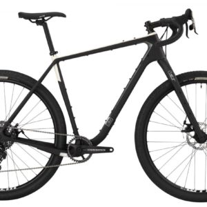 SALSA CUTTHROAT APEX 1 2020