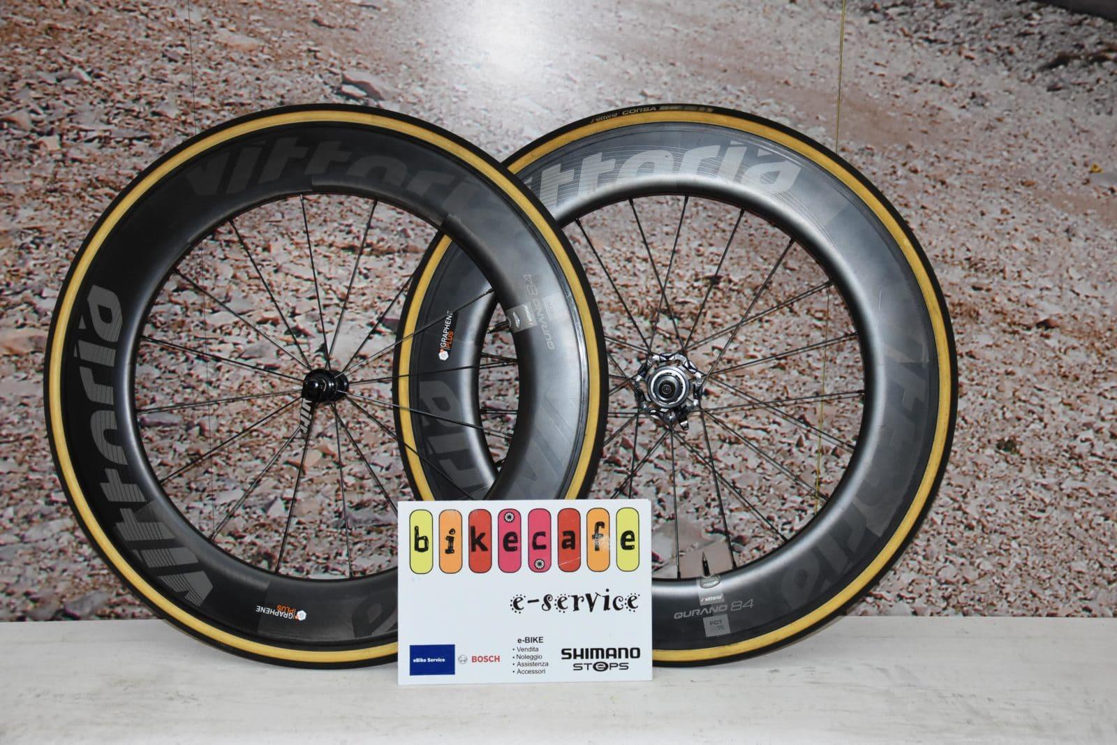 Il Bonus Mobilitá - Tutte le informazioni sulle biciclette