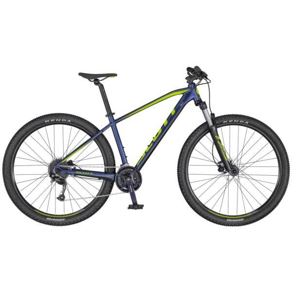 SCOTT ASPECT 950 2020