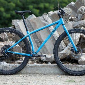Bikecafe Custom