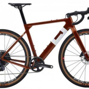 Gravel Bike 3T Exploro Team