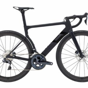 3T STRADA DUE TEAM STEALTH ULTEGRA DI2 2020