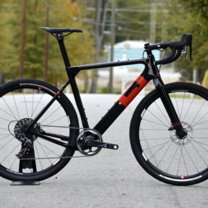 3T EXPLORO TEAM FORCE BASE