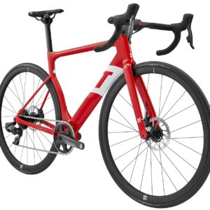 3T STRADA TEAM FORCE AXS ETAP 2020