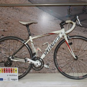 SPECIALIZED ALLEZ  ALLOY TG. XS 2015