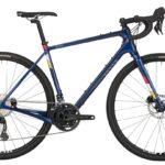 SALSA WARBIRD CARBON GRX600 2020