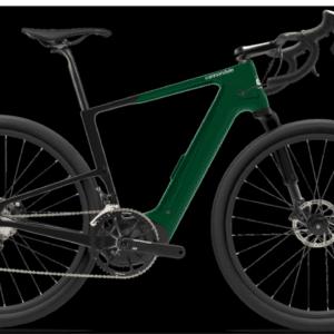 e-bike 2021 topstone neo 1