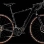 CANNONDALE Topstone Neo Carbon 2 2021