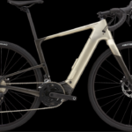 CANNONDALE Topstone Neo Carbon 4 2021