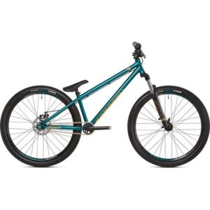 SARACEN AMPLITUDE CR2 DIRT 2020