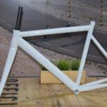 scelta telaio biciclette personalizzate