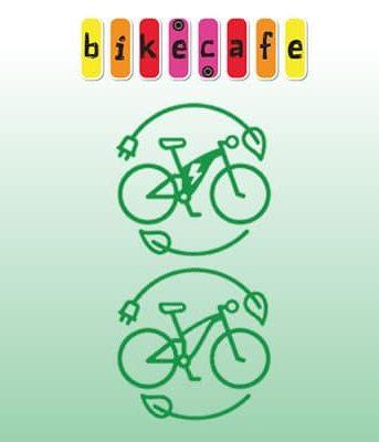 bonus mobilità 2020 - bikecafe