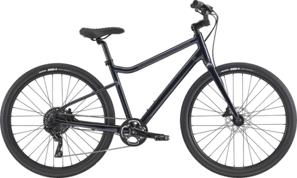 CANNONDALE Treadwell 2/ Remixte 2020