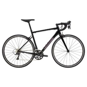 CANNONDALE CAAD Optimo 3 2021 - Black