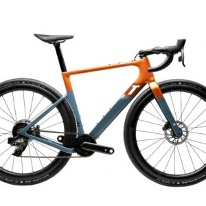 3T EXPLORO RACE FORCE AXS 1X TORNO 2021