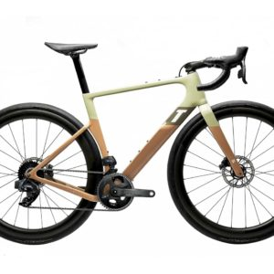 3T EXPLORO RACE FORCE AXS 2X 2021