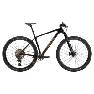 CANNONDALE F-Si Hi-MOD Ultimate 2021 - Copper