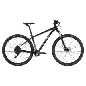 CANNONDALE Trail 5 2021 - Graphite