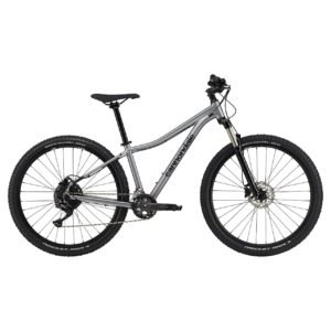 CANNONDALE Trail Women's 5 2021 - Lavender
