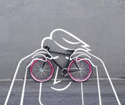 Pedala Protetto : la polizza che ti protegge su due ruote