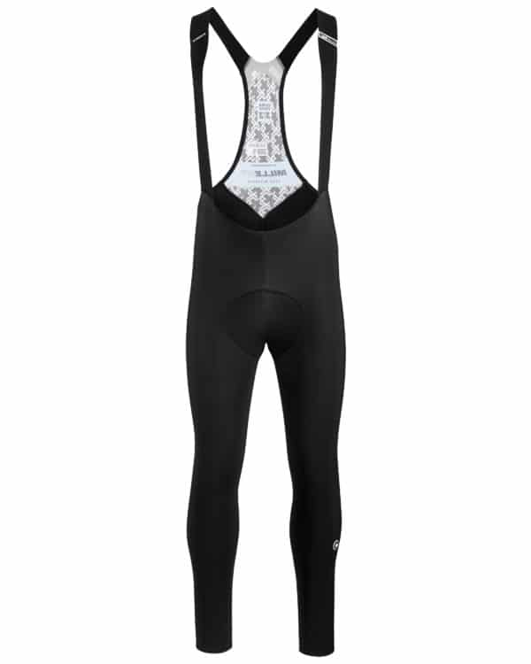 ASSOS-mille-gt-winter-tights_blackSeries-1-M-FRONT-scaled.jpg