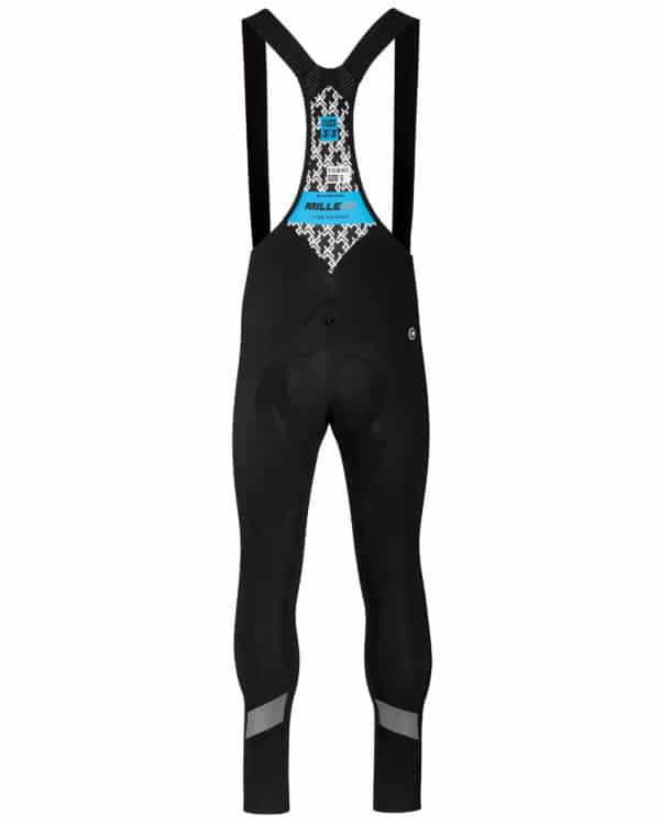 ASSOS-mille-gt-winter-tights_blackSeries-3-M-REAR-scaled.jpg