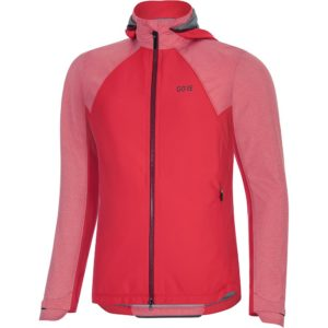 GORE® Wear C5 Goretex Infinium Jacket Hybrid Women