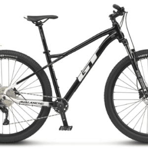 GT AVALANCHE Comp 2021