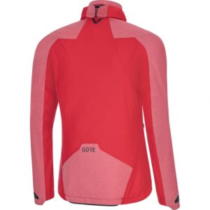 GORE® Wear C5 Goretex Infinium Jacket Hybrid Women2