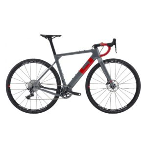 3T Exploro TEAM SPEED Force1