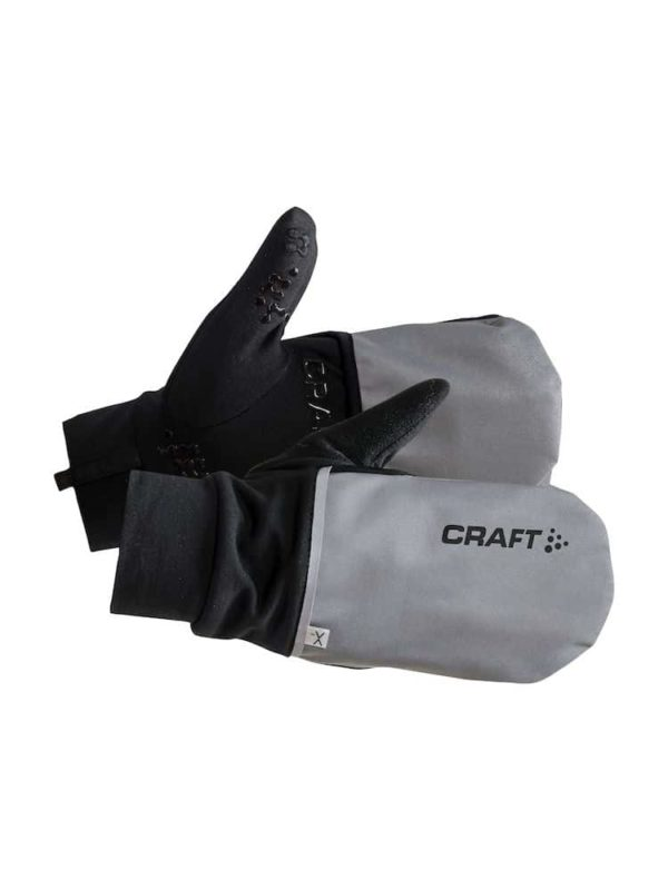 Craft-Hybrid-Weather-Glove.