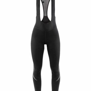 Craft Ideal Thermal Bib Tights Woman
