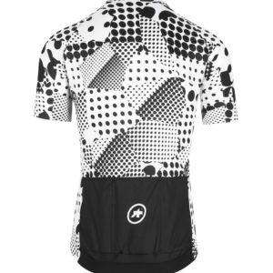 ERLKOENIG-Short-Sleeve-Jersey_blackSeries-3-M-REAR.jpg