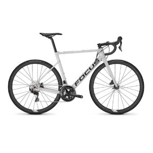 FOCUS Izalco Max Disc 8.6 - Light Grey