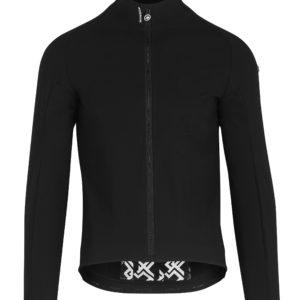 MILLE-GT-Ultraz-Winter-Jacket-EVO_black_MAN.jpg