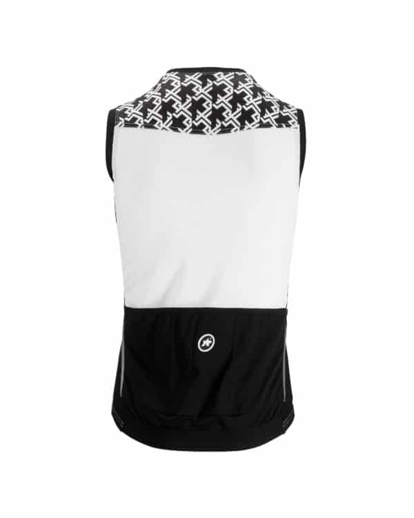 mille-gt-ns-jersey_Holy-White-3-M-rear-